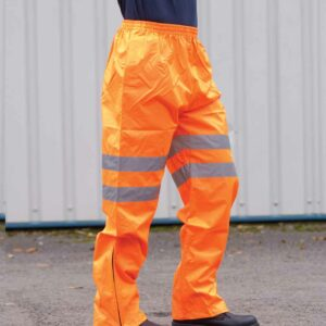 Hi Vis Bottoms