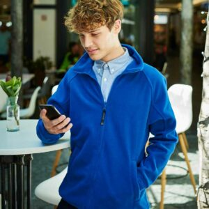 Regatta Thor III Fleece Jacket – RG122