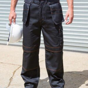 Result Workguard Lite Holster Trousers – RS323