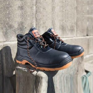 Result Workguard Defence Safety Boots – RS340