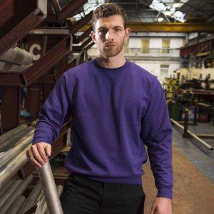 PRO RTX Pro Sweatshirt – RX301