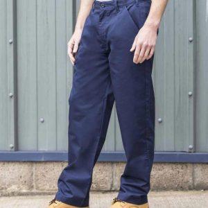 PRO RTX Pro Workwear Trouser – RX601