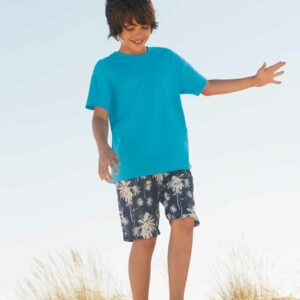 Fruit Of The Loom Kids Value T-Shirt – SS6B