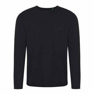 Ecologie Arenal Regen Sweater – EA060