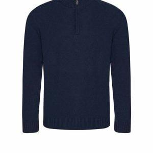 Ecologie Wakhan Regen Sweater – EA061
