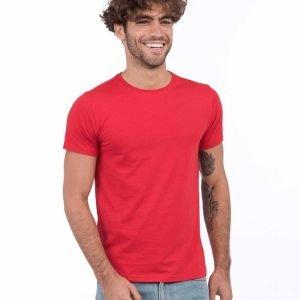 Ecologie Cascades T-Shirt – EA001
