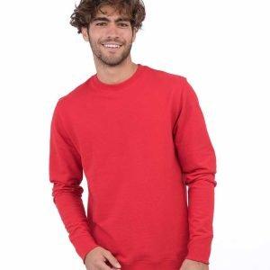 Ecologie Banff Sweatshirt – EA030