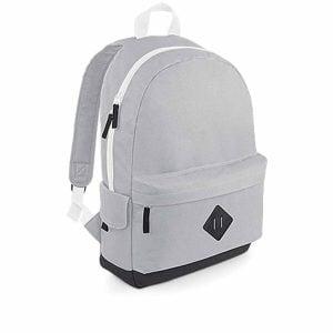 BagBase Heritage Backpack – BG825