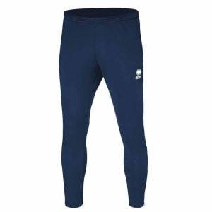 Errea Key Pants – ER917