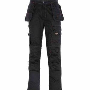Dickies Redhawk Pro Trousers – WD013