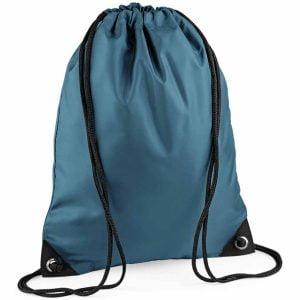 BagBase Premium Gymsac – BG10