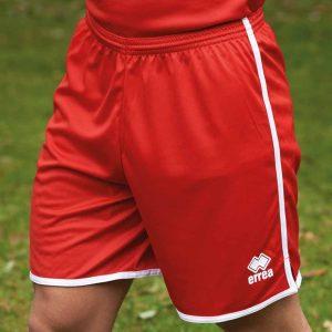 Errea Bonn Shorts – ER235