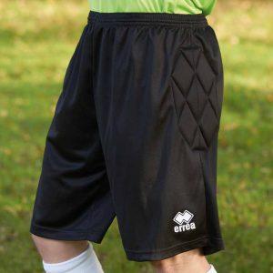 Errea Impact GK Shorts – ER335