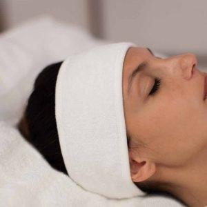 Towel City Beauty Headband – TC62