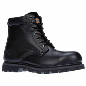 Dickies Cleveland Safety Boots – WD100