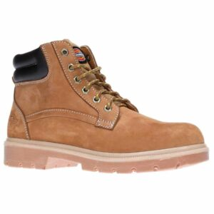 Dickies Donegal Boots – WD556