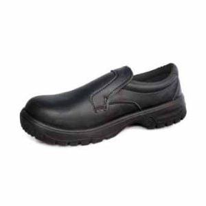 Comfort Grip Slip-On Shoes – CG001