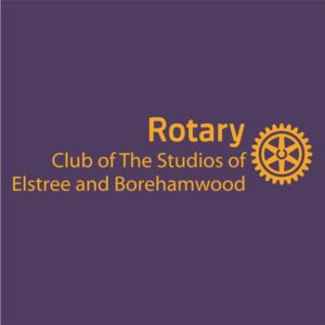 Rotary Club of The Studios of Elstree & Borehamwood