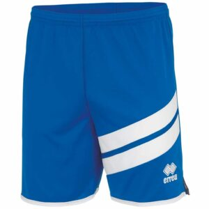 Errea Jaro Shorts – ER246