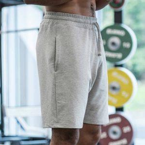 AWDis Cool Jog Shorts – JC072