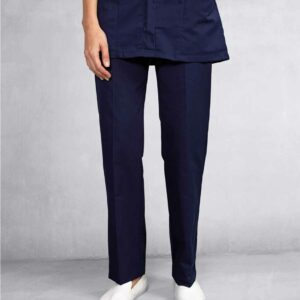 Premier Ladies Poppy Trouser – PR514