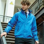 Regatta RG045 Dover Waterproof Insulated Jacket