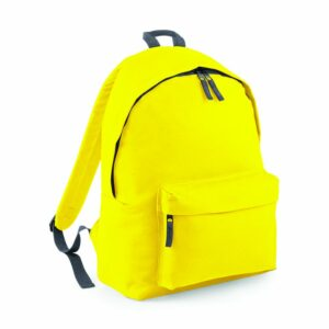 BagBase Fashion Backpack – BG125