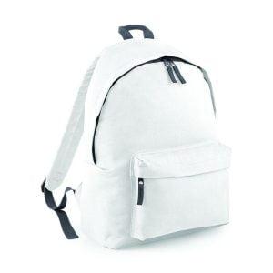 BagBase Kids Fashion Backpack – BG125B