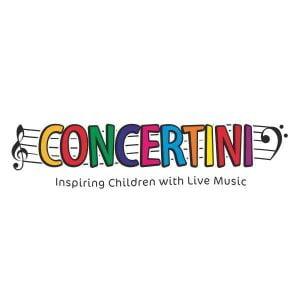 Concertini