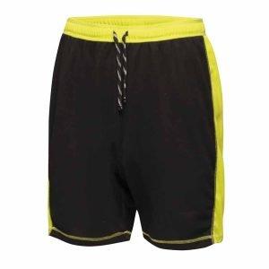 Regatta Activewear Tokyo II Shorts – RA051