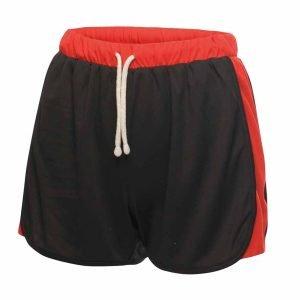Regatta Activewear Ladies Tokyo II Shorts – RA052