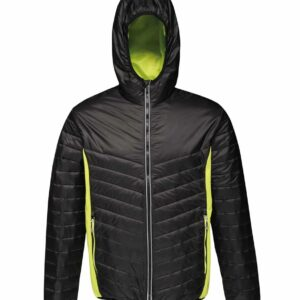 Regatta Activewear Lake Placid Jacket – RA114