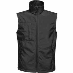 Regatta Octagon Softshell Bodywarmer – RG215