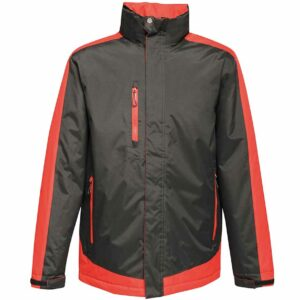 Regatta Contrast Insulated Jacket – RG421