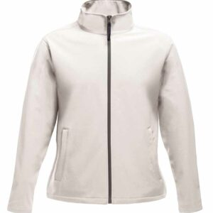 Regatta Standout Ladies Ablaze Softshell – RG628