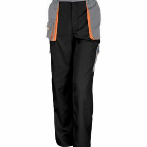 Result Workguard Lite Trousers – RS318