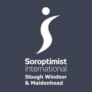 Soroptimist Portal