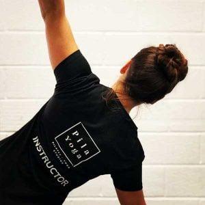 Hall-Of-Fame-Pila-Yoga