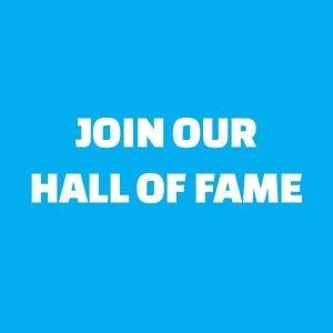 Hall-Of-Fame-Placeholder
