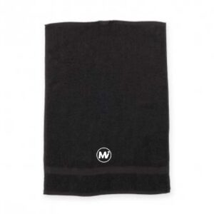 MiBody TC02 Gym Towel