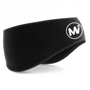 MiBody BB316 Headband