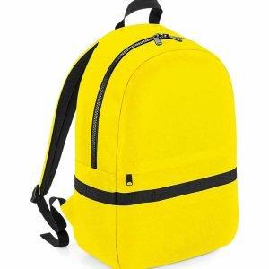 Bagbase Modulr 20L Backpack – BG240