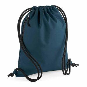 Bagbase Recycled Gymsac – BG281