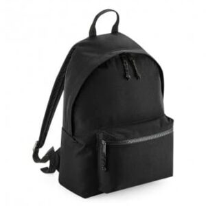 Bagbase Recycled Backpack – BG285