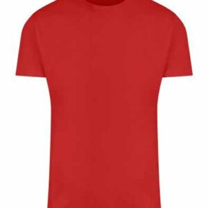 Ecologie Ambaro Recycled Sports T-Shirt – EA004