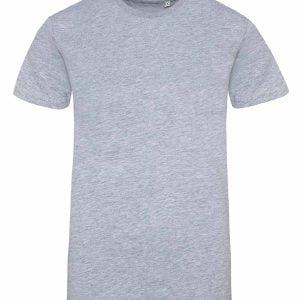 AWDis The 100 T-Shirt – JT100