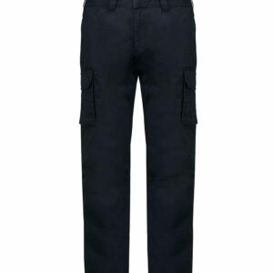 Kariban Multipocket Trouser – KB744