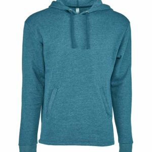 Next Level Unisex PCH Pullover Hoodie – NX9300