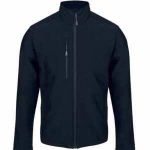 Regatta Honestly Made Recycled Softshell Jacket – RG2000