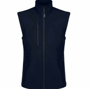 Regatta Honestly Made Recycled Softshell Bodywarmer – RG2001